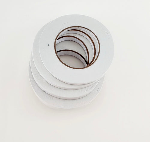Double Sided Tape 1 ""