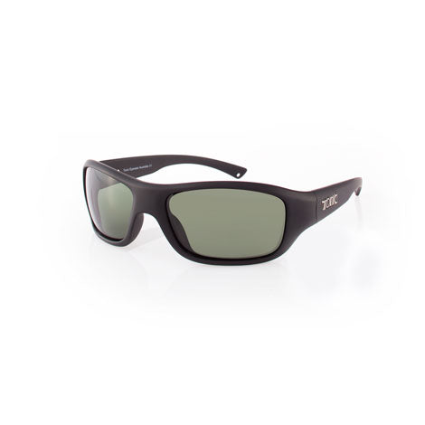 Tonic Eyewear EVO Sunglasses