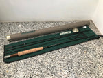 Straits Fly Shop Sage XP #6 9ft 4pc Fly Fishing Singapore 6 weight Sage XP Fly Rod