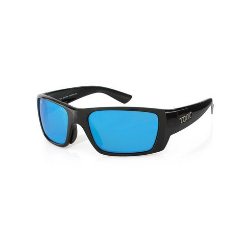 Tonic Eyewear Rise Sunglasses