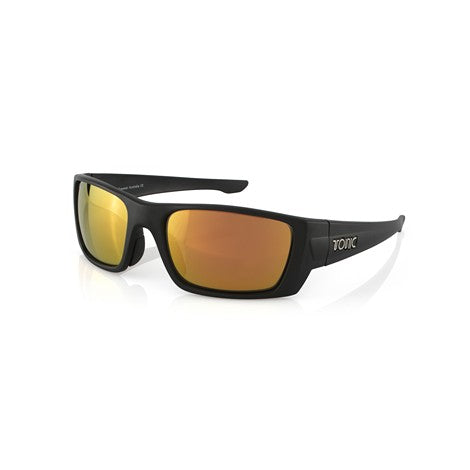 Tonic Eyewear YouRanium Sunglasses