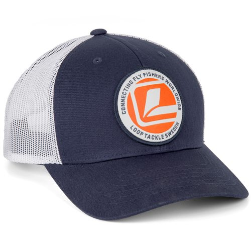 Loop Connect Hat