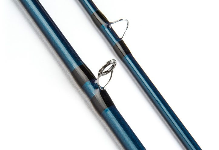 LOOP EVOTEC CAST FAST - STRAITS FLY SHOP