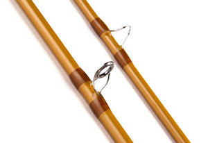 LOOP EVOTEC CAST MEDIUM - STRAITS FLY SHOP