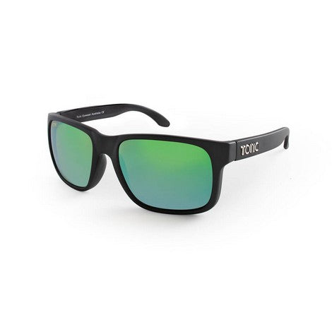 Tonic Eyewear Mo Sunglasses