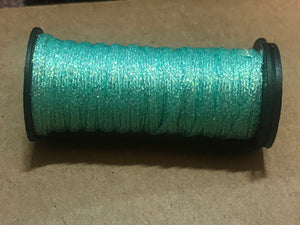 Kreinik Flat braid 1/8""