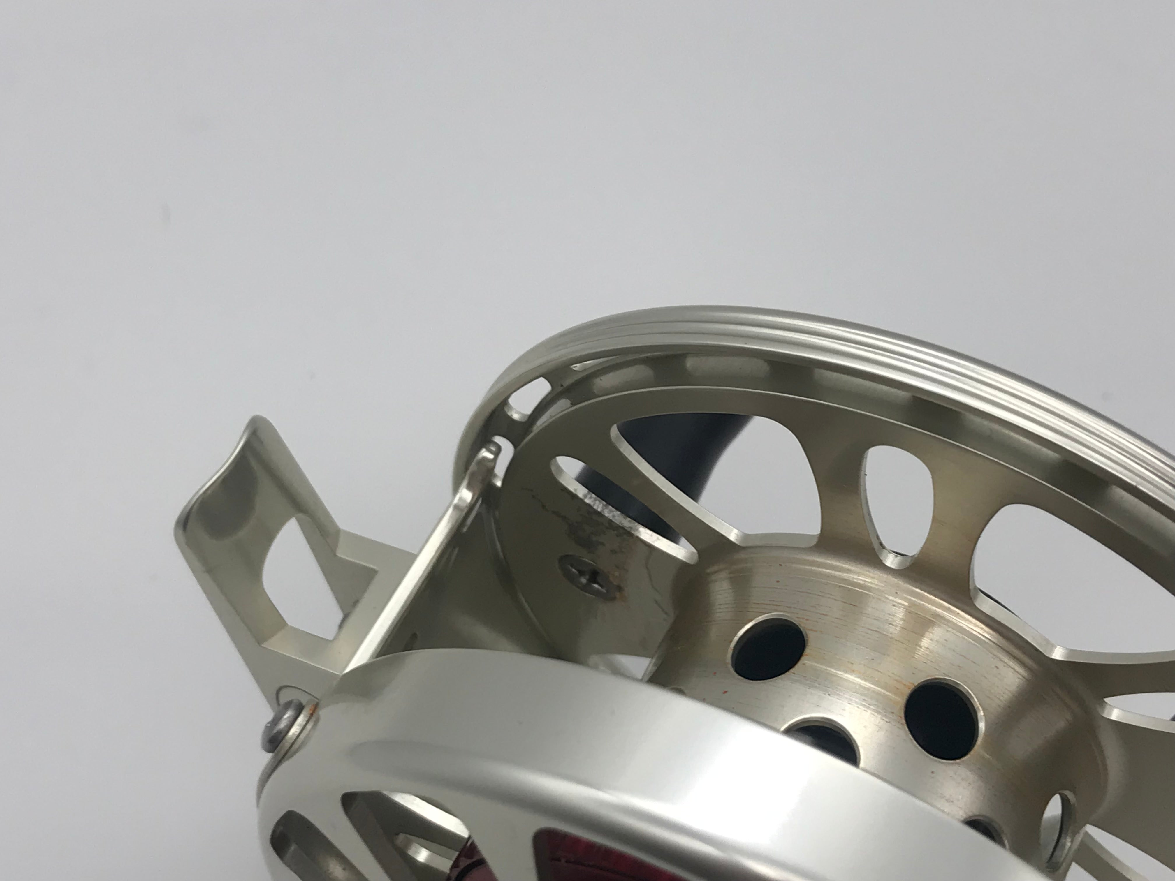 Pre-Owned Tibor Signature 5/6 Reel