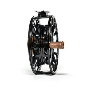 Ross Reels Evolution LTX