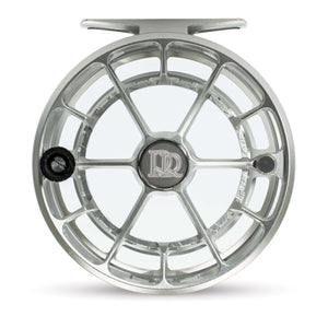 Ross Reels Evolution R