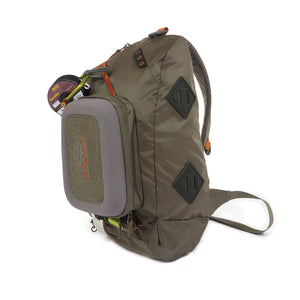 Fishpond Summit Sling Bag