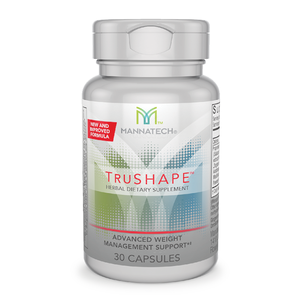 TruSHAPE™ Fat Loss