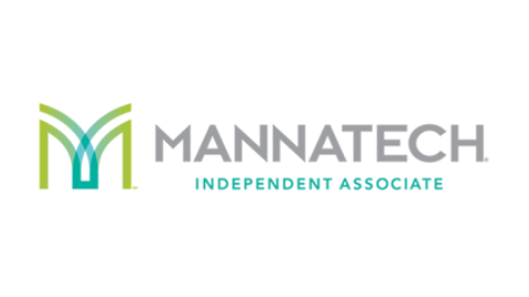 Become a Mannatech Associate