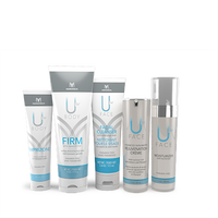 Uth® Skincare Value Bundle