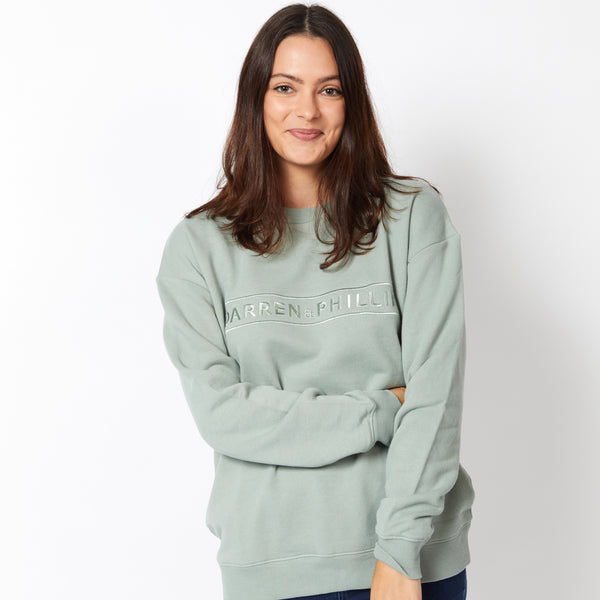 The Ivy Sweat - Unisex