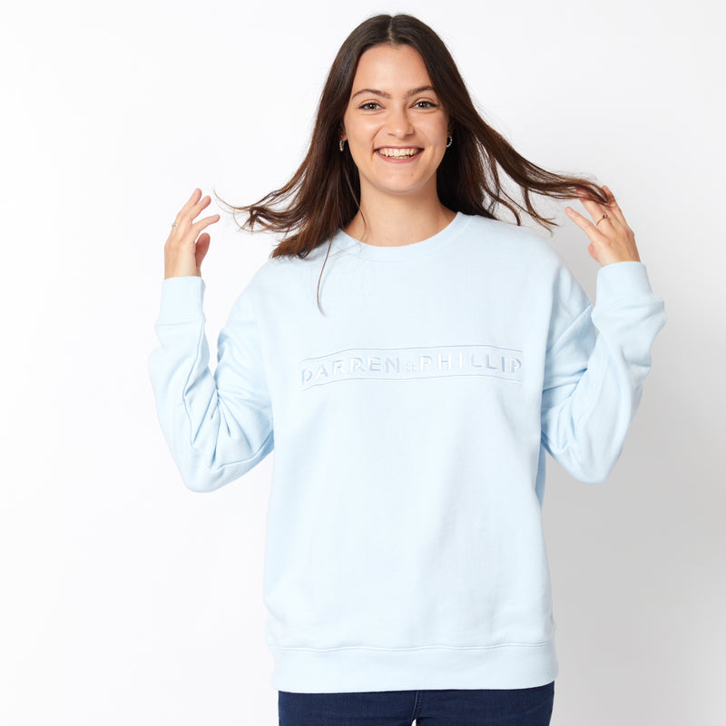 The Angel Sweat - Unisex
