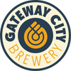Gateway City Brewery
