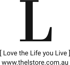 the L store - love the life you live
