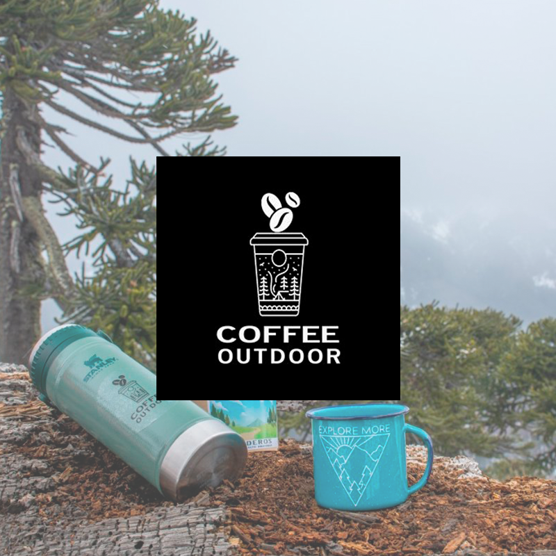Coffee Outdoor Chile