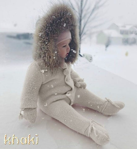 Cute Coat Baby Clothes brand hooded Infant jacket Boy Warm Hooded Outerwear Coat Kids Baby girl Outfits Newborn Clothes Costume