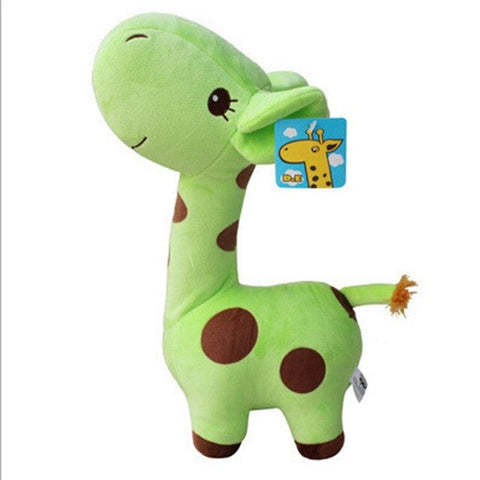 Stuffed Plush sexy doll lol toys animals baby christmas Animals Stuffed Toys Hobbies giraffe toys girls gifts children