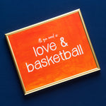 Syracuse Love Gift Box