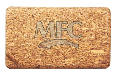 MFC Flyweight Fly Box Cork