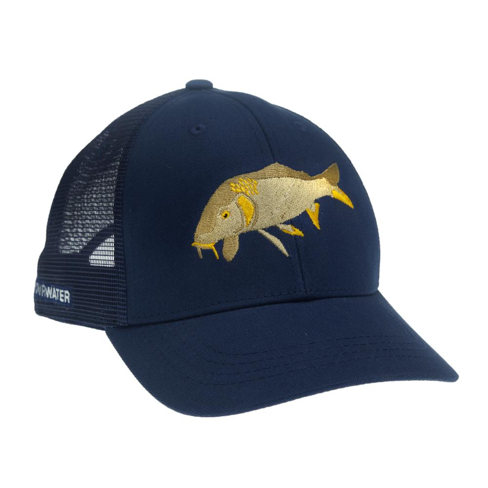 Rep Your Water Golden Bone Hat