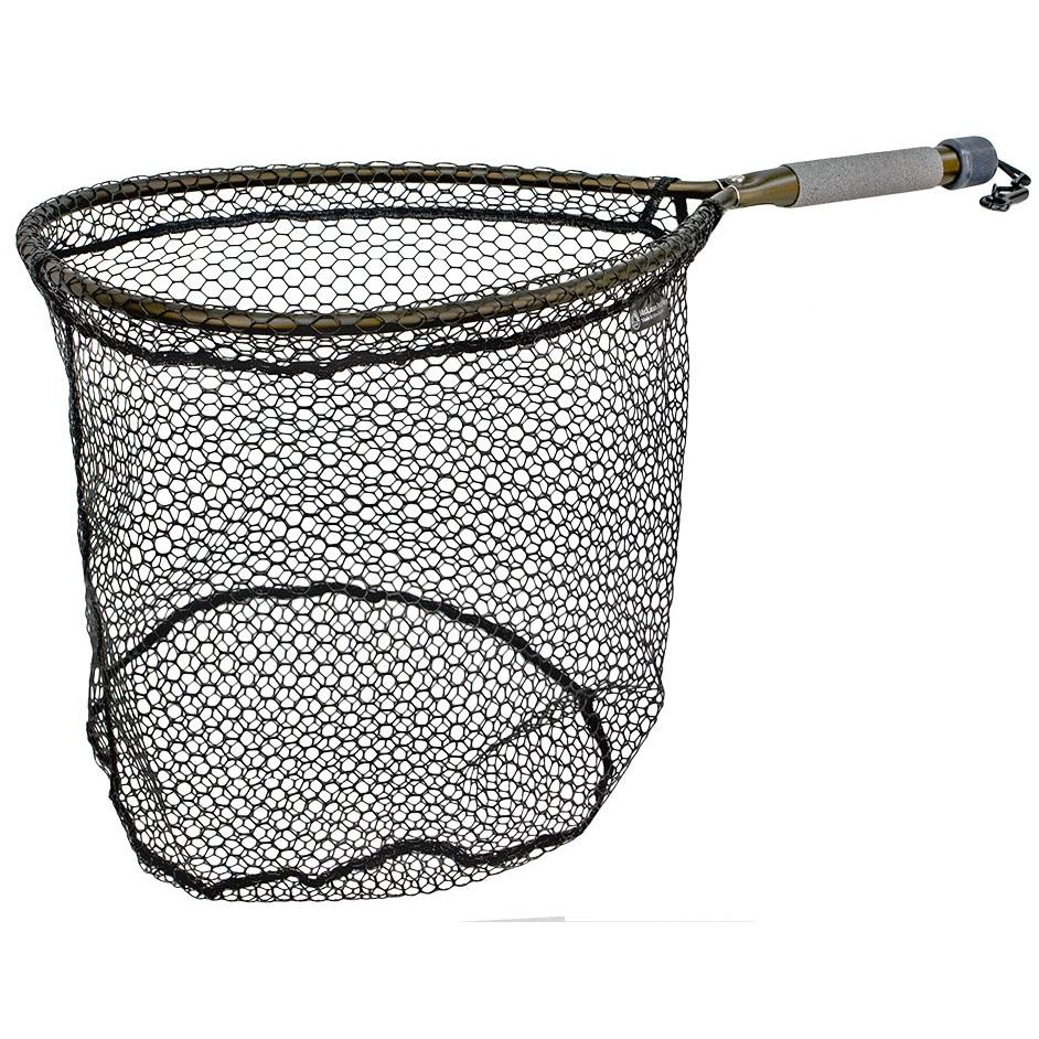 Maclean Short Handle Weigh Net