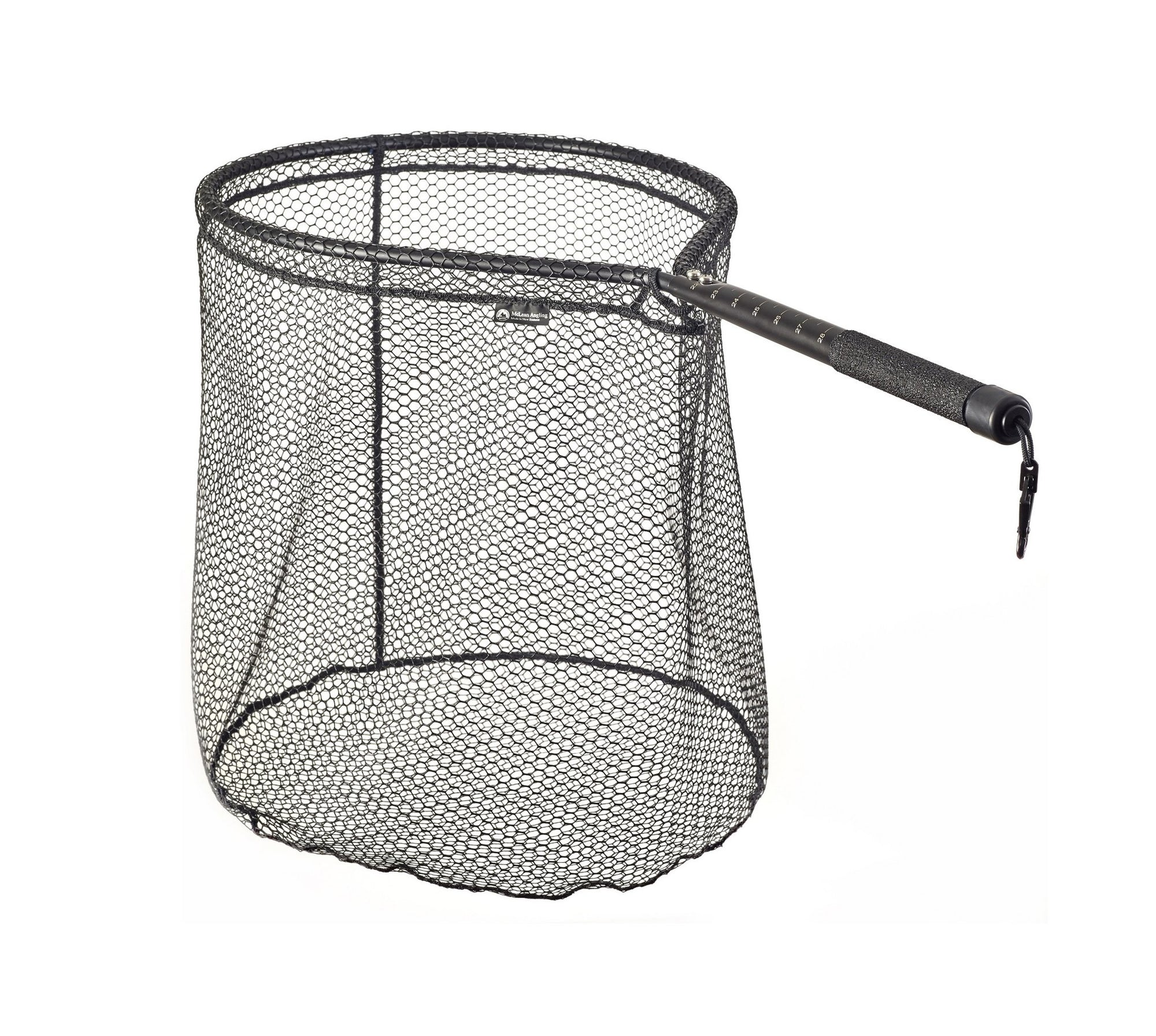 Maclean Floating Kayak Net