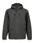 Simms Dockwear Hooded Jacket Carbon