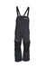 Simms Challenger Insulated Bib Black