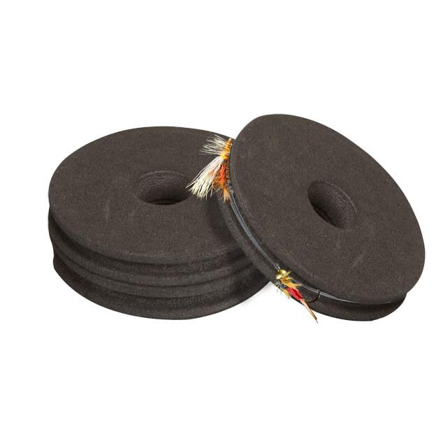 Loon Outdoors 3 Pack of Rigging Foam
