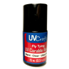 Ultra-Thin UV Resin - .5 fl.oz. Brush Bottle