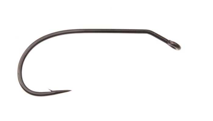 Ahrex Tp650 26 Degree Bent Streamer Hook