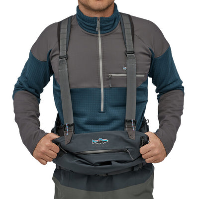 Patagonia Swiftcurrent Expedition Wader