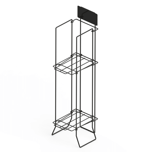 Digest Magazine Display Rack (Box of 5)