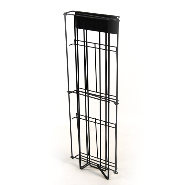 MFR-B - Magazine Display Rack (Box of 5)