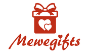 Mewe Gifts