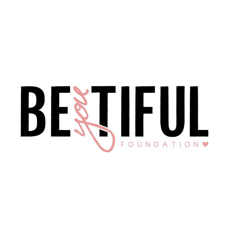 Beautiful you foundation