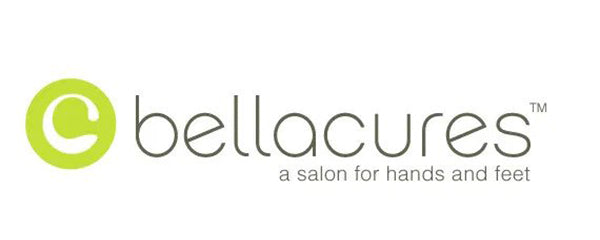 bellacures - a salon for hands and feet