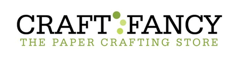 CraftFancy Online Marketplace