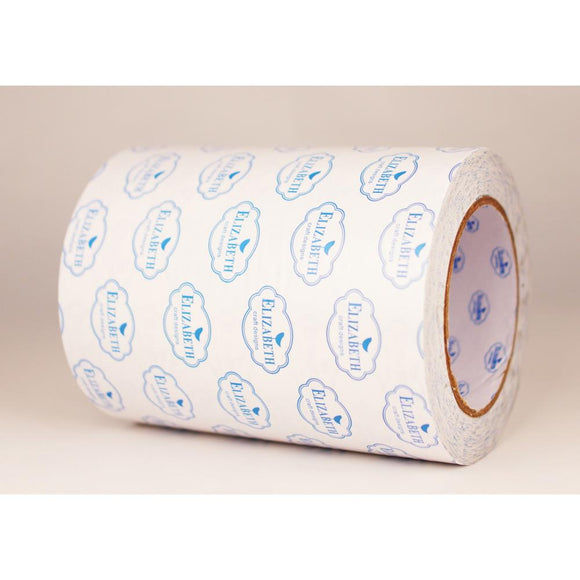 Elizabeth Craft Clear Double-Sided Adhesive Tape 6