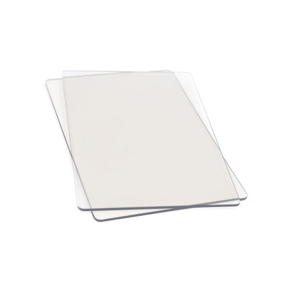 Sizzix Cutting Pad