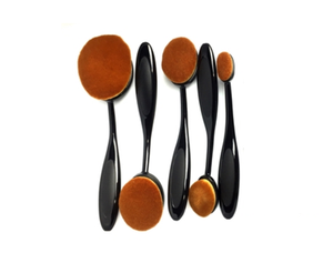 Amazing Ink Blending Brush Set - Set of 5