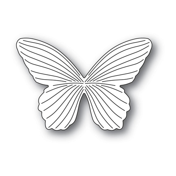 94385 Dreamy Butterfly
