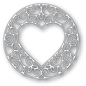 94388 Gilded Heart Circle