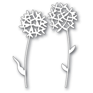 94432 Gilia Stems craft die