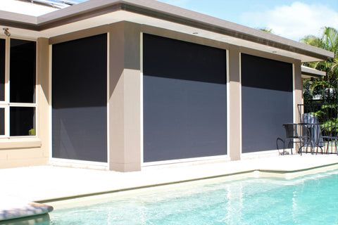 "News – tagged ""outdoor blinds online"" – Ozrite – Awnings & Outdoor"