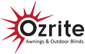 Ozrite - Awnings & Outdoor Blinds Brisbane | Shade Blinds, Bistro Blinds, Cafe Blinds, PVC Blinds, Patio Blinds, Retractable Awnings, Ziptrak & Exterior Blinds