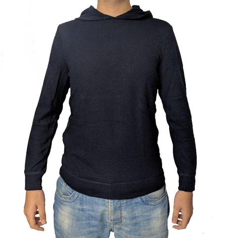Homme Sweat-shirts